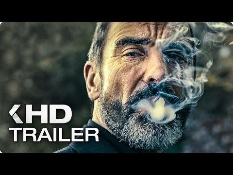 PLAN B: Scheiss auf Plan A Trailer German Deutsch (2017)