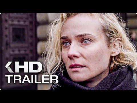AUS DEM NICHTS Trailer 2 German Deutsch (2017)