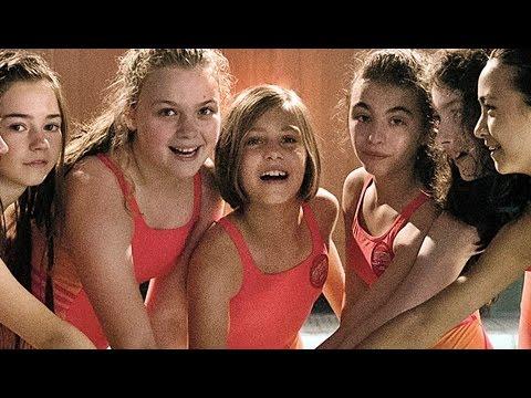 HANNI & NANNI - MEHR ALS BESTE FREUNDE   Trailer & Filmclips [HD]