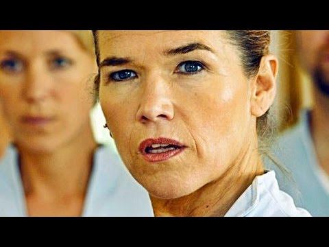 HAPPY BURNOUT   Trailer & Filmclips deutsch german [HD]