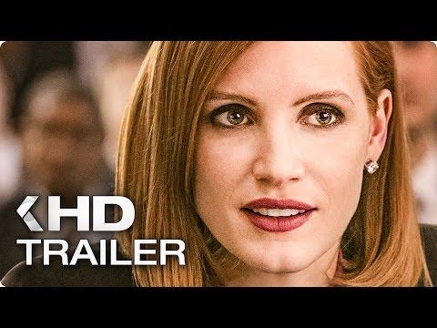DIE ERFINDUNG DER WAHRHEIT Trailer German Deutsch (2017)