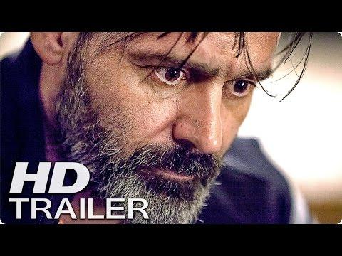 DER EID Trailer German Deutsch (2017)
