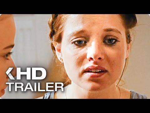 NIRGENDWO Trailer German Deutsch (2016)