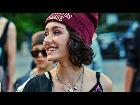 TIGERMILCH   Trailer & Filmclip [HD]