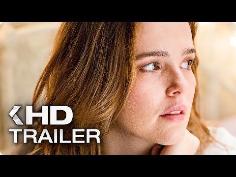 WENN DU STIRBST, ZIEHT DEIN GANZES LEBEN AN DIR VORBEI, SAGEN SIE Trailer German Deutsch (2017)