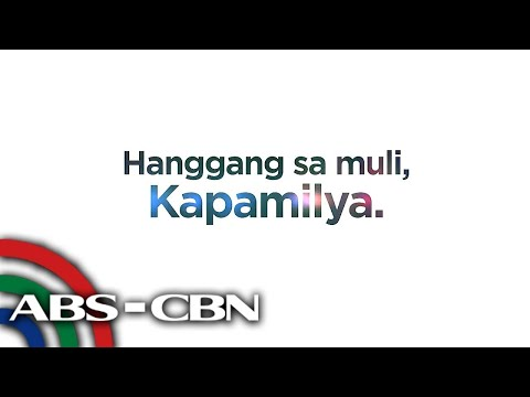 ABS-CBN goes off air in compliance with NTC order