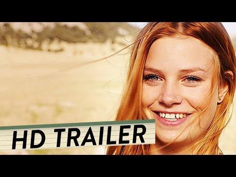 OSTWIND 3 - AUFBRUCH NACH ORA Trailer Deutsch German (HD) | Pferdefilm 2017