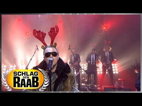 Goodbye, Stefan Raab! - Schlag den Raab