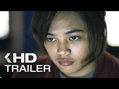 THE CLEANERS Teaser Trailer German Deutsch (2018)