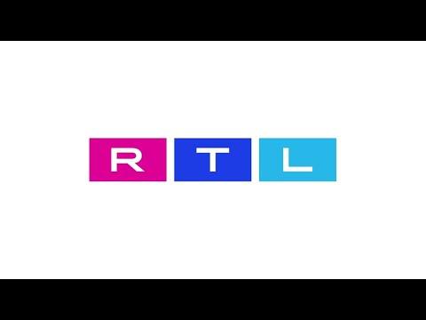 RTL ist bunt #united