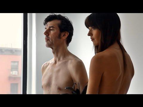 THE HAPPY FILM | Trailer deutsch german [HD]