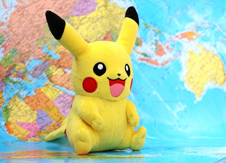 pokemon schwert entwicklungen